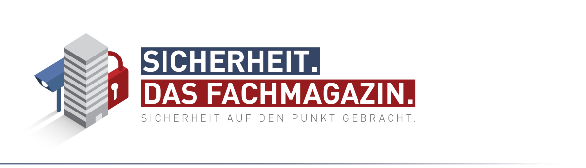 SICHERHEIT. Das Fachmagazin., Wirtschaftsschutz, Sicherheitsvorkehrungen, Reisesicherheit im Ausland, Krisen-und Notfallmanagement, Security Awareness Kampagnen